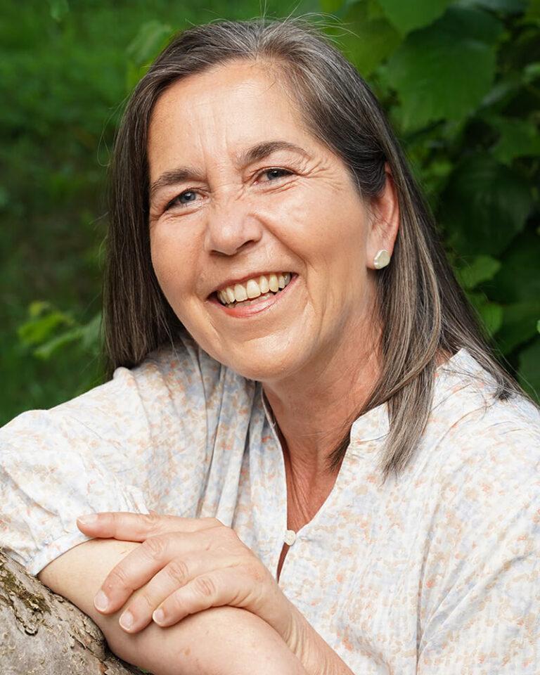Anne Braun-Springer