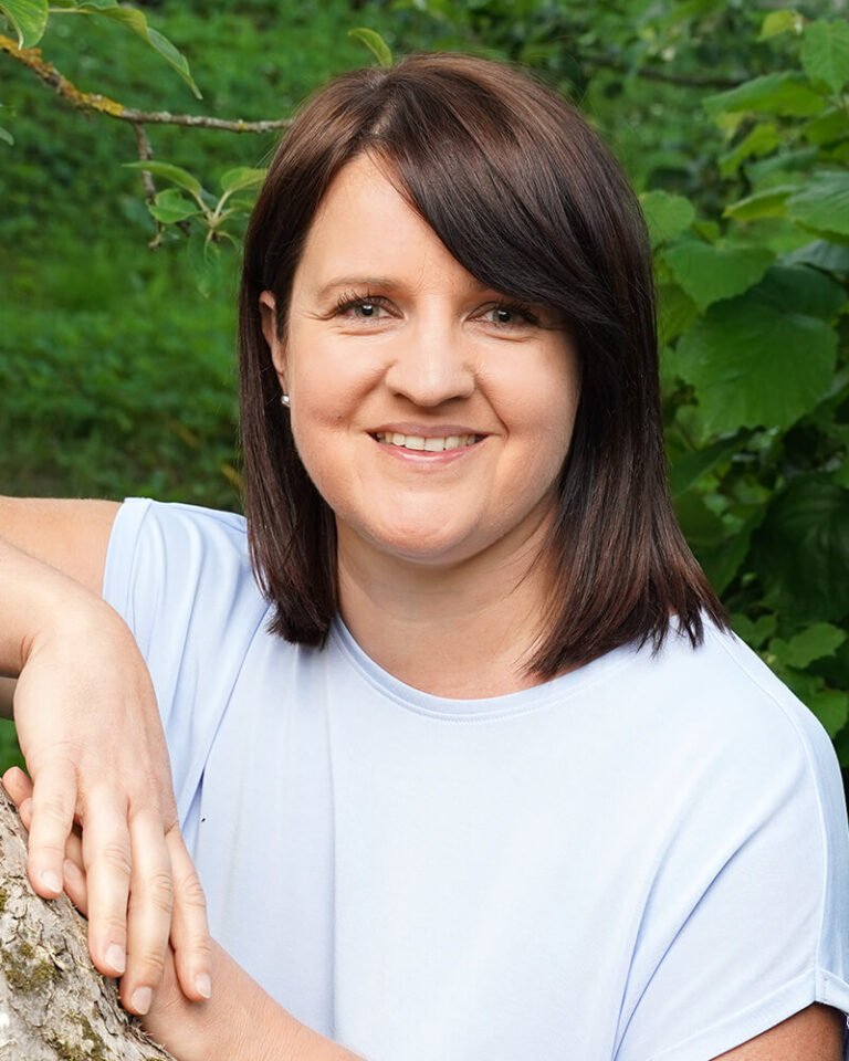 Michaela Seiler