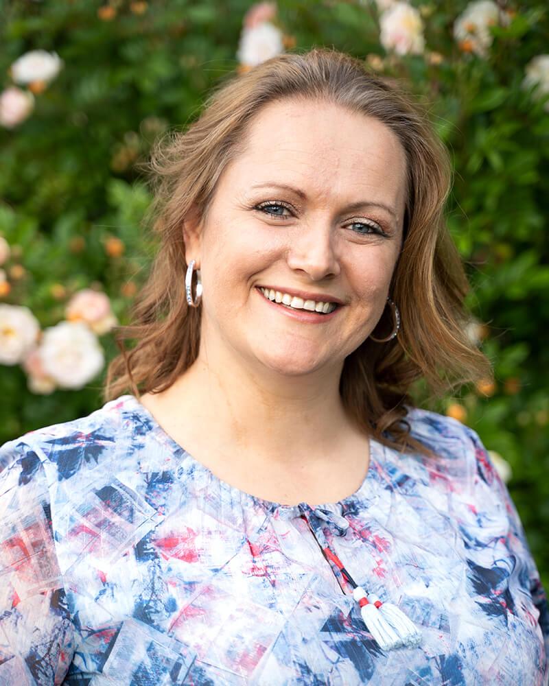 Nadine Keller-Gleixner